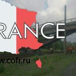 В ЛНР диверсанты взорвали мост