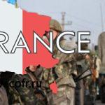 Украинские военные «затягивают петлю» вокруг Донецка