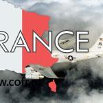 США признали уязвимость своих самолетов перед российскими ракетами: собьют сразу