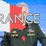 Шойгу пообещал Узбекистану подготовить военные кадры