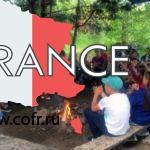 Дляомичей ограничат въезд вКрасноярско-Чернолученскую зону отдыха