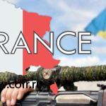 Украина начала наступление на Донбассе