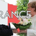 """Оскорбленная Меркель, """"изнасилованная"""" Мэй: букет Путина разбудил монстров"""