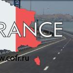 В Раде пригрозили уничтожить мост в Крым