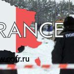 ГПУ завершила расследование дела о перестрелке полицейских в Княжичах