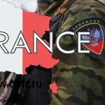 Боевики бегут из Горловки и эвакуируют свои семьи