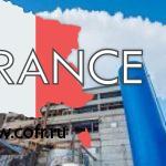 Украина проиграла спор с Россией в ВТО по аммиачной селитре