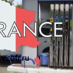 Омское УФАС ненашло нарушений вповышении ценнабензин