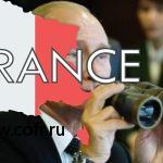 Все расхваленные Путиным российские ракеты разбились на этапе испытаний