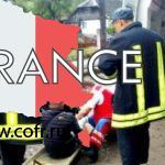 В Закарпатье пассажир выпал из вагона поезда