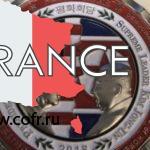 В США выпустили монету по случаю встречи Трапма с Ким Чен Ыном